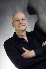 1 | Haarhelden: Matthias T. Friseur