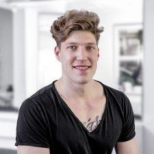 3 | Haarhelden: Matthias T. Friseur