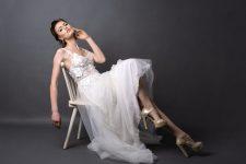 Frisuren-Trends 1 - En Vogue Wedding 2020