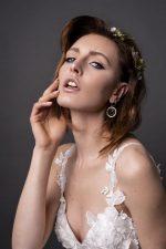 Frisuren-Trends 10 - En Vogue Wedding 2020