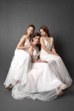 Frisuren-Trends 11 - En Vogue Wedding 2020