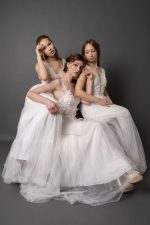 Frisuren-Trends 12 - En Vogue Wedding 2020