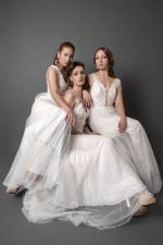 Frisuren-Trends 2 - En Vogue Wedding 2020
