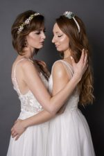 Frisuren-Trends 3 - En Vogue Wedding 2020