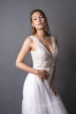 Frisuren-Trends 4 - En Vogue Wedding 2020