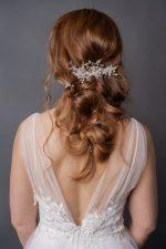 Frisuren-Trends 5 - En Vogue Wedding 2020
