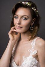 Frisuren-Trends 6 - En Vogue Wedding 2020