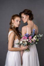 Frisuren-Trends 7 - En Vogue Wedding 2020