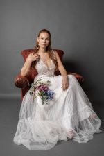 Frisuren-Trends 8 - En Vogue Wedding 2020
