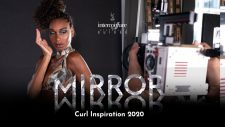 Frisuren-Trends 5 - Intercoiffure Suisse präsentiert die neue Collection MIRROR 2020