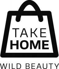 3 | #StayHome mit Wild Beauty TakeHome