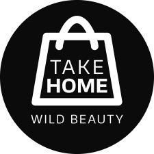 4 | #StayHome mit Wild Beauty TakeHome