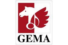GEMA-Gebühren: Entlastung für die Betriebe - Bild