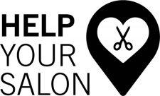 2 | Warum wir jetzt den Lieblings-Friseur unterstützen sollten