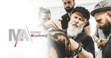 1 | ClipperCut Tech Man - Neues Online-Seminar bei der MOSER eCademy