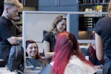 Das Goldwell Salonbotschafterprogramm - Bild