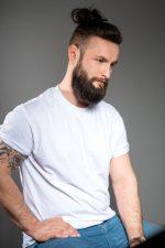 Frisuren-Trends 7 - Einfach wieder Mann selbst sein