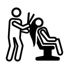 7 | Schwarzkopf Professional - HelpYourSalon damit das Haar nicht in der Corona-Krise bleibt