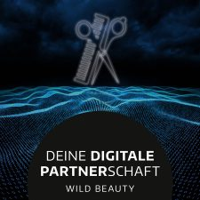 1 | Erfolgreich im digitalen Zeitalter mit Wild Beauty