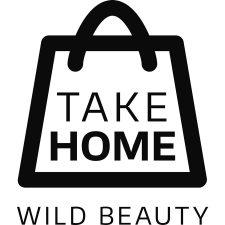 3 | Erfolgreich im digitalen Zeitalter mit Wild Beauty
