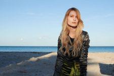 Frisuren-Trends 1 - Mit Great Lengths zur Traummähne