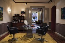 7 | ROHN.Berlin: Beautiful Hair Specialists
