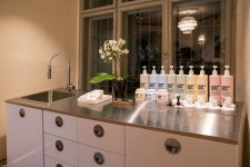 9 | ROHN.Berlin: Beautiful Hair Specialists