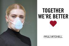 Together we're better - gemeinsam sind wir stark - Bild