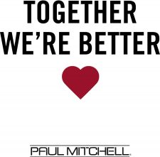 Together we're better - gemeinsam sind wir stark