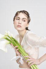 Frisuren-Trends 1 - Elise Antoine - Senses