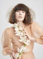Frisuren-Trends 11 - Elise Antoine - Senses