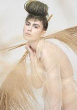 Frisuren-Trends 4 - Elise Antoine - Senses