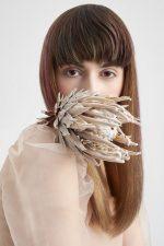 Frisuren-Trends 6 - Elise Antoine - Senses