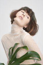 Frisuren-Trends 7 - Elise Antoine - Senses