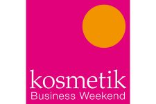 Kosmetik Business Weekend 2020 - Bild
