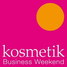 1 | Kosmetik Business Weekend 2020