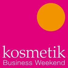 1 | Kosmetik Business Weekend 2021