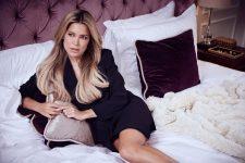 Frisuren-Trends 3 - Mit Great Lengths zum Sylvie Signature Look