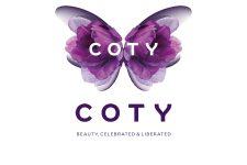 KKR erwirbt Mehrheitsbeteiligung an Coty Professional Beauty - Bild