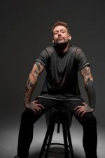 Frisuren-Trends 15 - Rupture - die neue Kollektion von Ludovic Geheniaux