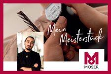Neuer Markenauftritt von MOSER - Bild