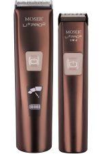 2   Neuer Markenauftritt von MOSER