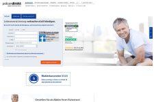 Policen Direkt Versicherungsvermittlung GmbH - Bild