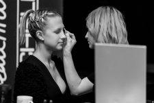 Frisuren-Trends 28 - The Red Thread von Lisa Bedrava
