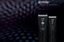 Limited Edition - ermila Bellina & Bella im Glitzerlook - Bild