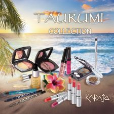 Taurumi-Kollektion von Karaja