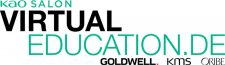 1 | Kao Salon Virtual Education & Re-Opening Academies