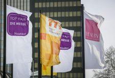BEAUTY DÜSSELDORF und TOP HAIR – DIE MESSE Düsseldorf finden in diesem Jahr nicht statt - Bild