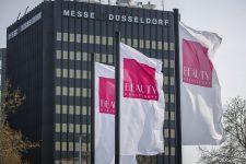 1 | BEAUTY DÜSSELDORF und TOP HAIR – DIE MESSE Düsseldorf finden in diesem Jahr nicht statt