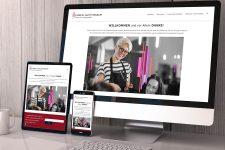 Digitale Ehrenamtsakademie für Innungsmacher - Bild